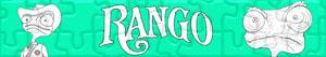 Puzzles de Rango