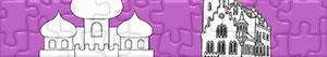 Puzzles de Paleizen