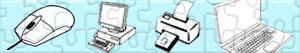 Puzzles de Computer