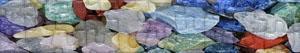 Puzzles de Mineralen