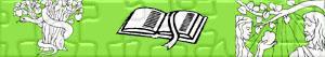 Puzzles de Bijbel - Oude Testament - Tenach