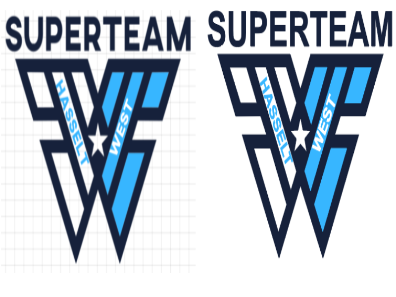 Superteam puzzle